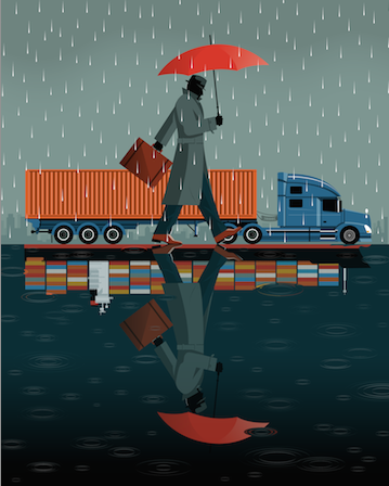 features of marine insurance pdf