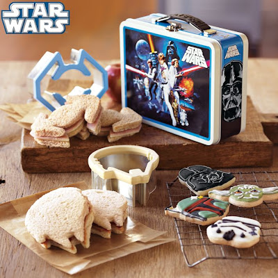 Starwars Inspired Cool and Creative Kitchen Tools (12) 4