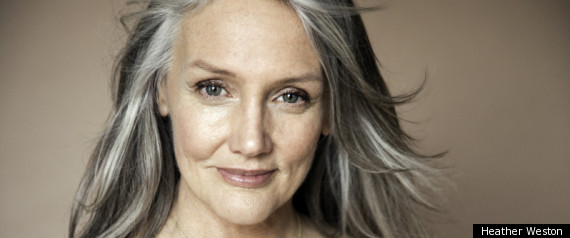 5 Makeup Tips For Aging Women
