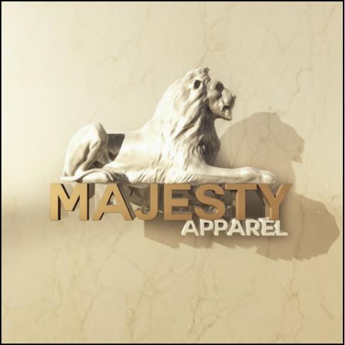 Sponsor: Majesty
