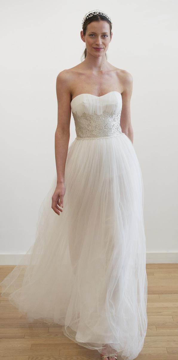 Sommer Brautkleid Online Blog: Strand Brautkleider Habe ich nicht zu ...