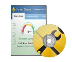 Download System Cleaner 7 Full Version Incl. Patch