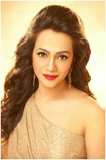 Actress Malvena glamorous Pictures 003.jpg