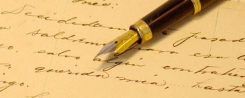Literatura vanguardista generos for Caracteristicas del vanguardismo