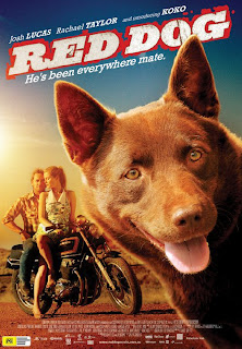 >Assistir Filme Red Dog Online Dublado Megavideo