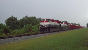 FEC202 Jul 17, 2012