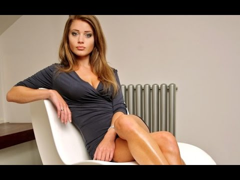 50 Secrets To Dating Success For Men   Secrets