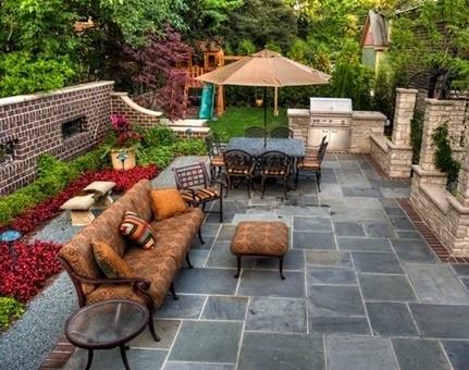 decoracion-patios-pequenos-estrechos