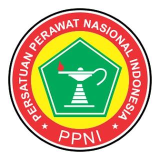Lambang Persatuan Perawat Nasional Indonesia