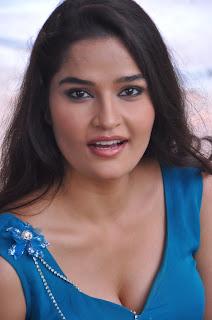 Sneha Thakur  Picture Gallery 103.JPG