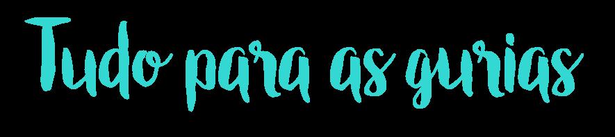 Blog Tudo Para As Gurias - Makes,Resenhas,Tendências e Muitas Dicas da Dani !!