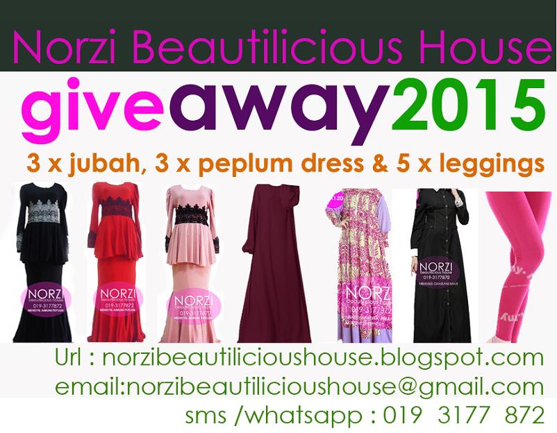 http://norzibeautilicioushouse.blogspot.com/2015/03/norzi-beautilicious-house-giveaway-2015_17.html?m=1