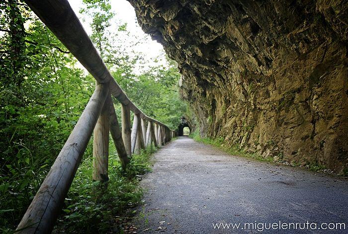 Senda-del-Oso-Asturias-Turismo-3