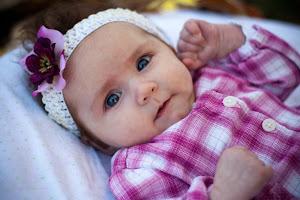 Little Lea Marie