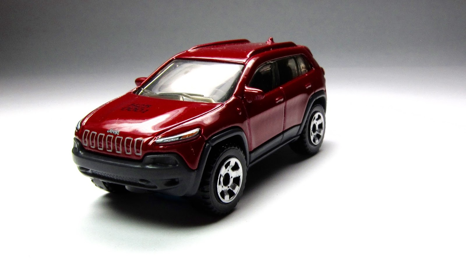 2014-jeep-cherokee-general-discussion/141922-die-cast-trailhawk.html