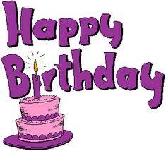 sms ulang tahun,ucapan ulang tahun,sms ulang tahun terbaru