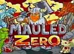 minijuego mauled zero
