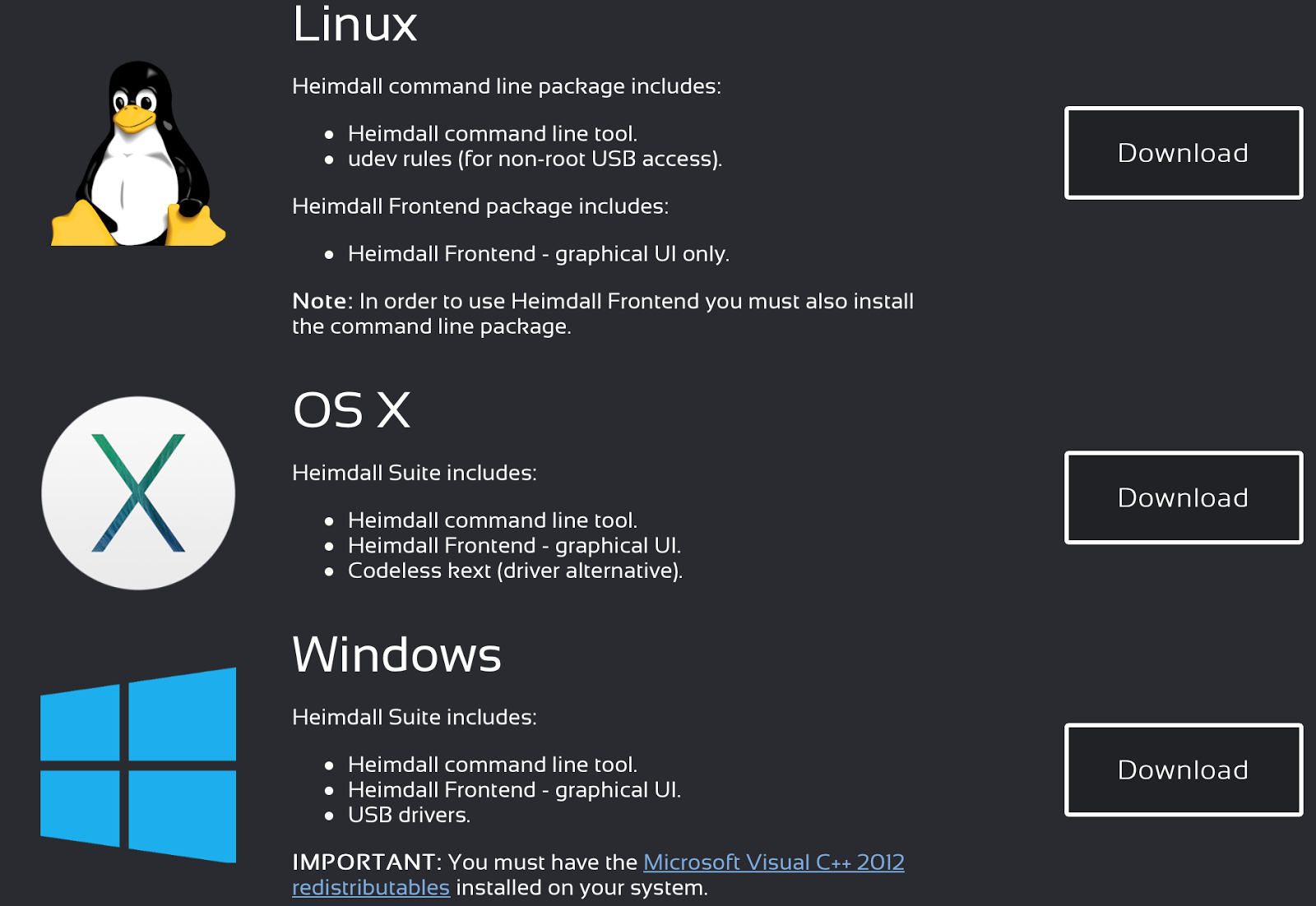 Fox.IT: Samsung Galaxy Tab 7.7 昇級(刷機)方法(相對安全版)