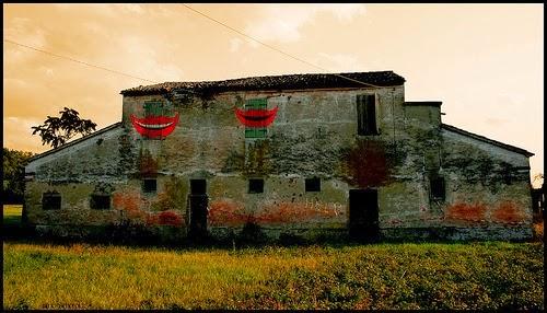 Maximum film la casa dalle finestre che ridono 1976 - La casa con le finestre che ridono ...