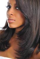 tratamiento cuidado manteca Karité pelo brillante y saludable en NuevaOnda