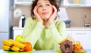 كيف تحافظين على رشاقت جسمك بعد شهر رمضان المبارك؟ R-R-Ramadan-2