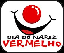 """""""Dia do Nariz Vermelho"""""""