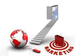 اطلب خطتك التسويقية المتكاملة وستصل الى هدفك أينما كان، في شركتنا الإبتكار العلمي لفنون التسويق الإلكتروني المتكامل، حلول التسويق والإعلان على شبكات الإنترنت، إبداع علمي مدروس،