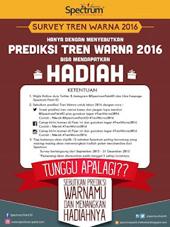 Info-Kuis-Kuis Survey-Tren-Warna2016