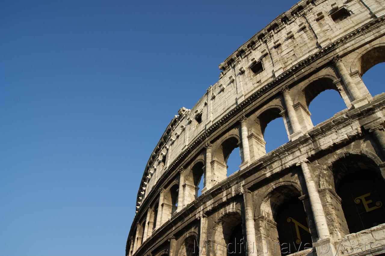5 Consejos imprescindibles para viajar a Roma
