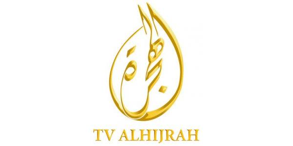 Jawatan Kerja Kosong AlHijrah Media Corporation logo www.ohjob.info februari 2015