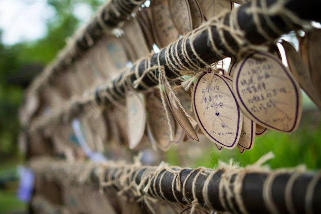 台中新社薰衣草森林 Taichung Xinshe Lavender Cottage