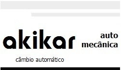 Akikar Auto Mecânica