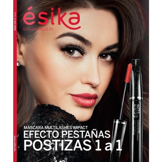 ESIKA 2016 C-04