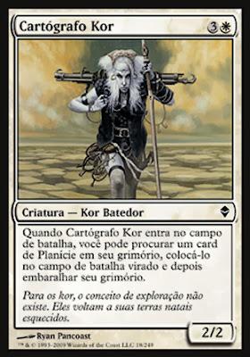 http://magiccards.info/scans/pt/zen/18.jpg