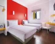 Hotel Murah Di Pancoran - Amaris Hotel Pancoran