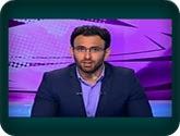 برنامج السوبر مع إبراهيم فايق -- حلقة يوم الجمعة 29-7-2016
