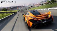 Forza motorsport 5 xboxoneleblog