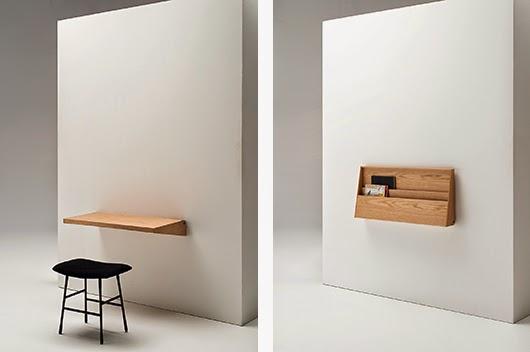 Marzua anticipo imm cologne pr ctico escritorio plegable - Mesas escritorio plegables ...