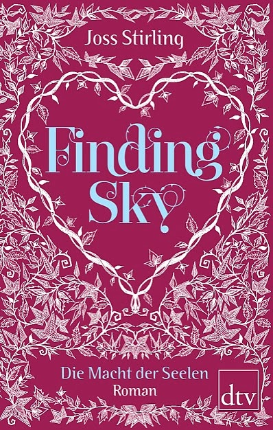 http://planet-der-buecher.blogspot.de/2014/01/rezension-finding-sky-von-joss-stirling.html