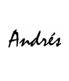 Andrés Japan Tour 2017 in Osaka