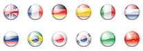 google translate, google penerjemah,translator,interpreter,translate,penerjemah,arti,pengartian,bahasa asing,bahasa luar negeri