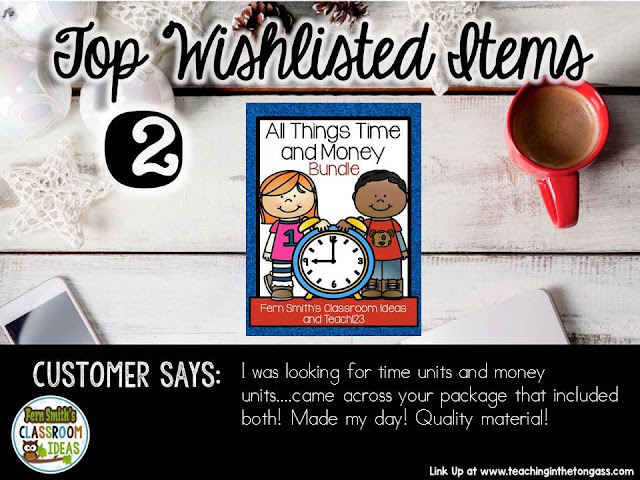 https://www.teacherspayteachers.com/Product/Time-and-Money-Fun-All-Things-Time-and-Money-Bundle-With-Fifteen-Resources-562745