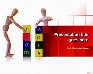 http://update-area.blogspot.com/2014/02/latar-belakang-powerpoint-presentasi.html