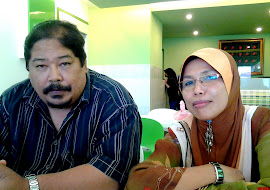 Ayah and Ma :)