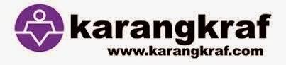 Jawatan Kerja Kosong Kumpulan Media Karangkraf logo www.ohjob.info