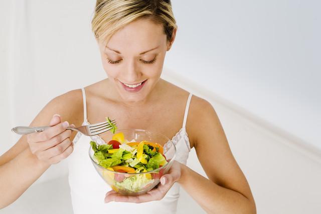 alimentos prohibidos para enfermos gota alimentos que alteran el acido urico acido urico cansancio