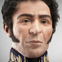 """""""Nuevo"""" Portal Dedicado A La Obra Y Vida De Simón Bolívar"""