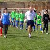 Ποδοσφαιρική πανδαισία στο Γεράκι