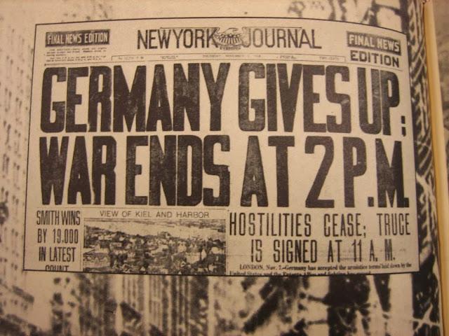 [Imagen: fin-primera-guerra-mundial-peri%C3%B3dico-portada.jpg]