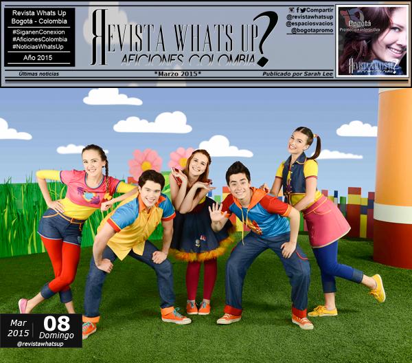 programa-HI-5-estrena-versión-latinoamericana-Discovery-Kids-talento-colombiano